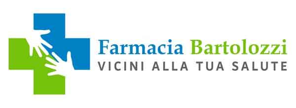 Farmacia Bartolozzi