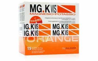 Mg.K Vis