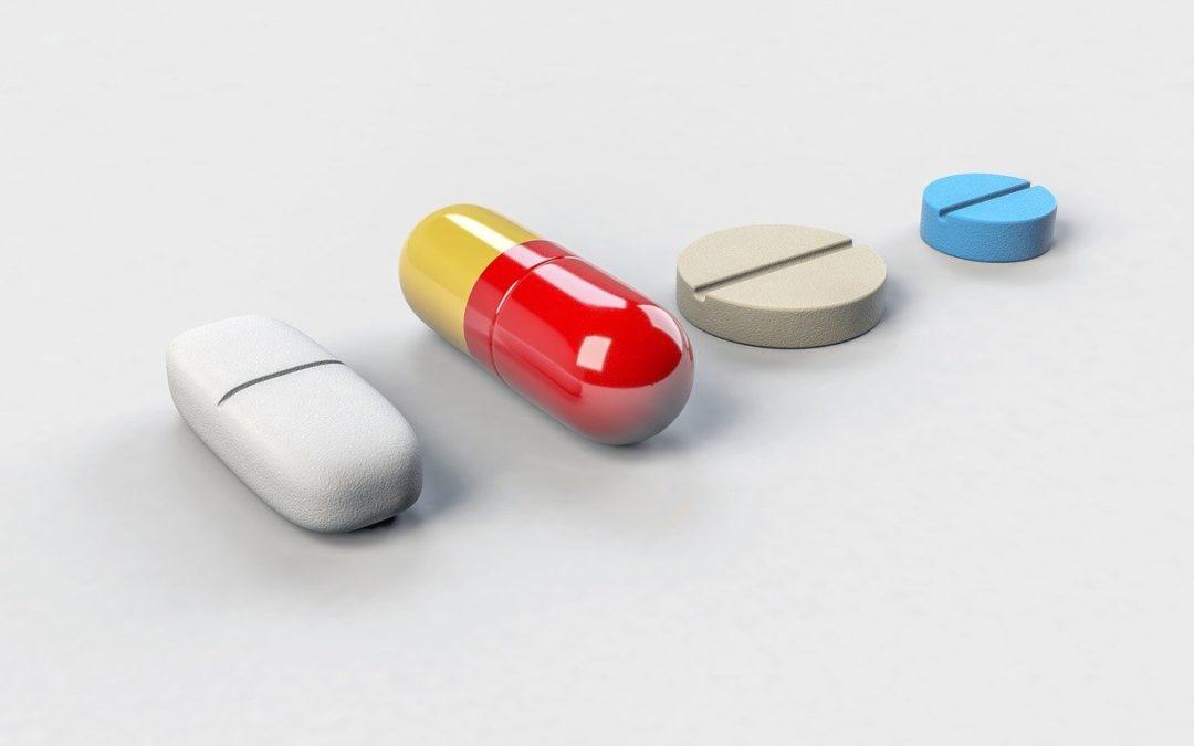 Perché prendere(bene)le medicine protegge il cuore?