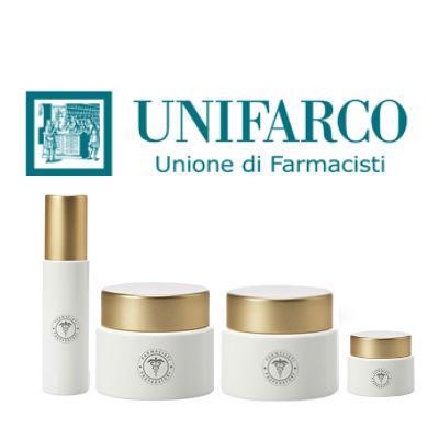 Unifarco